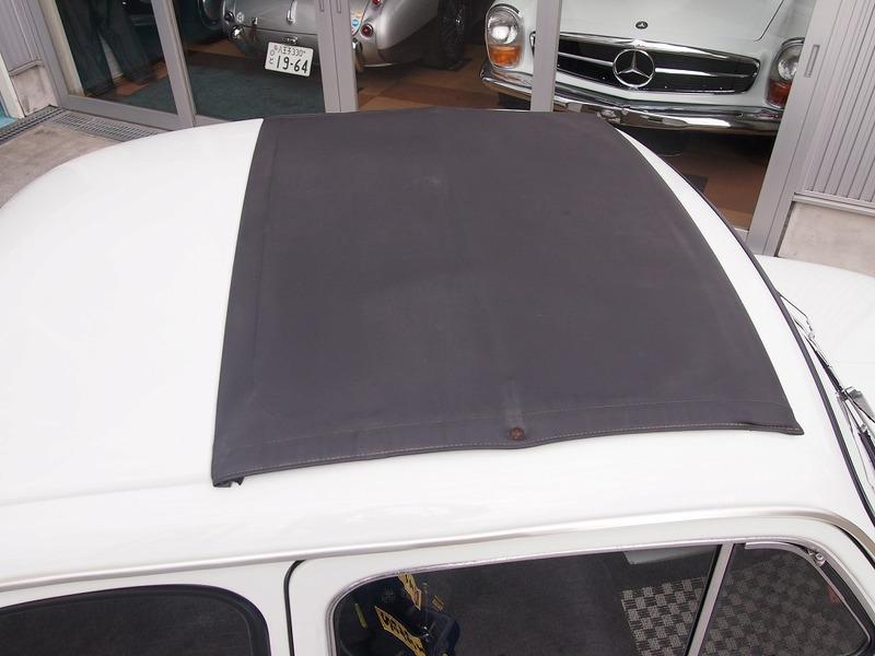FIAT 500Fのサムネイル